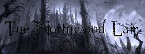 The Northwood Lair vol 2 Porn Games