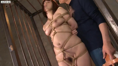 Hatano Yui Asians BDSM