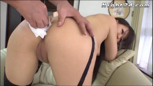 Best Asian BDSM from Night24 vol 29