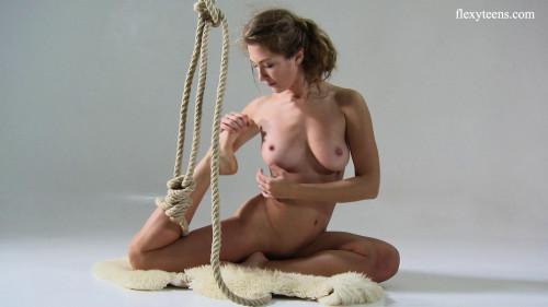 Anka Merdok Erotic&Softcore