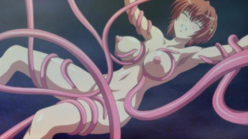 In`youchuu Etsu - Kairaku Henka Taimaroku - Scene 2 - Full HD 1080p Anime and Hentai