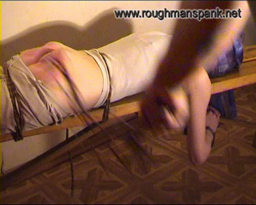 Vip Full The Best Collection RoughManSpank. Part 3.