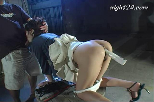 Night24 File 117 Asians BDSM