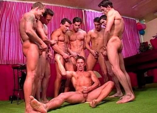 Best Hungary Orgies