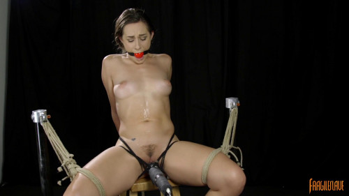 Full New Vip Wonderfull Unreal Nice Collection Of Fragile Slave. Part 2.