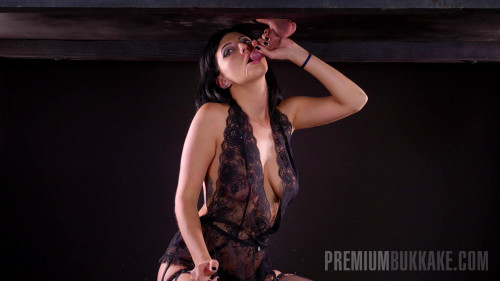 Adorable And Fucking Hot Sc. 3 Oral
