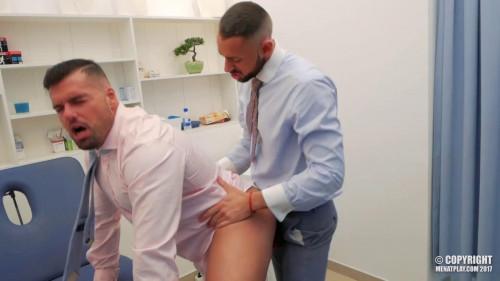 Deep anal procedures