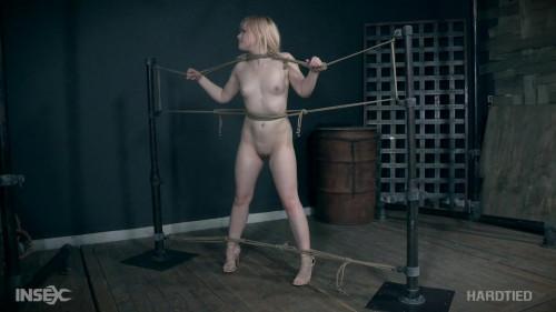 Bamboozled BDSM