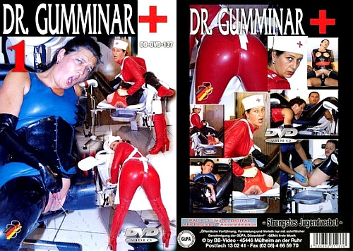 Dr. Gumminar # 1