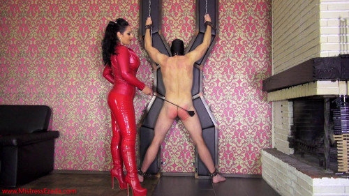 MistressEzada Video Pack 3 Femdom and Strapon