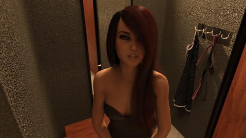 Sophie Porn games