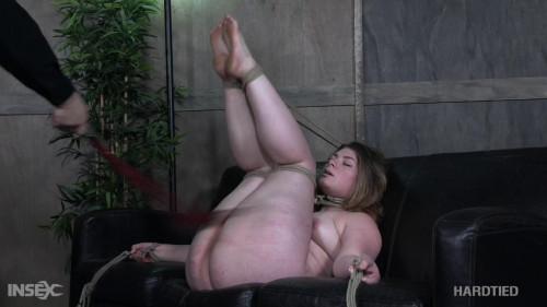 Bdsm HD Porn Videos Therapy Part 1