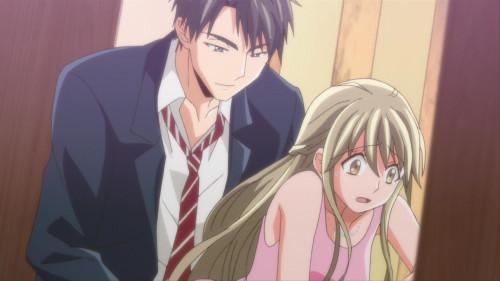 25-Year-Old Girls High School Student - Scene 4 - Full HD 1080p