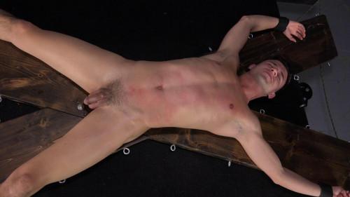 Vinny Blackwood - Fuckin Pretty Boy - Chapter vol. 4