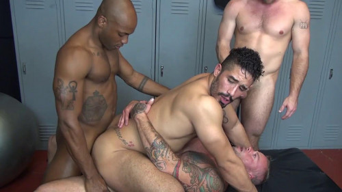 Gay Fuck Club Set4