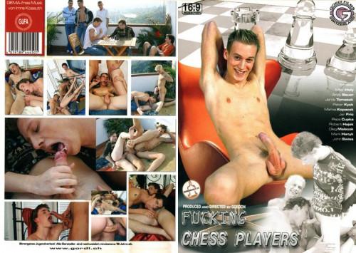 Fucking Chess Players Gay Full-length films