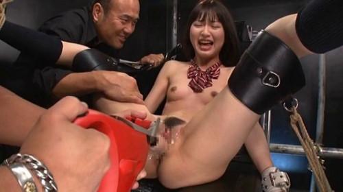 Adult Asian Toy Asians BDSM