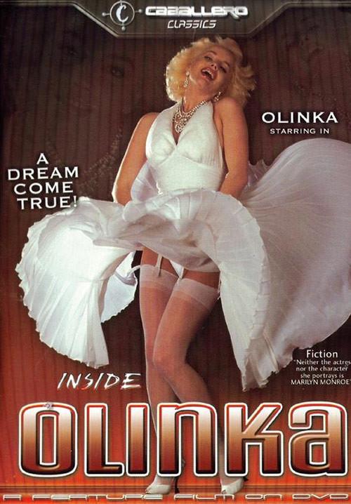 Inside Olinka (1985)