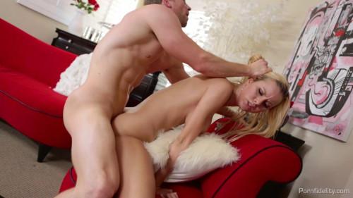 Porn Fidelity Super Sexy Party vol 82 Blondes