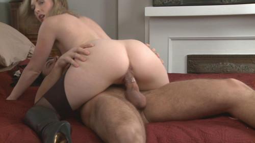 MistressT - Rubb Breaking (part 088) - Domination HD Classic Sex