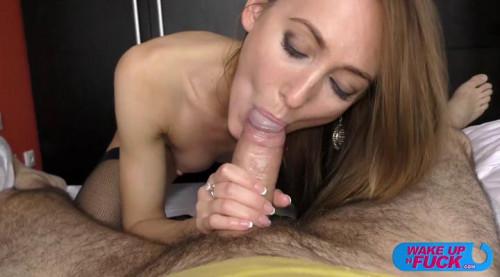 Kira Parvati Amateur Porn