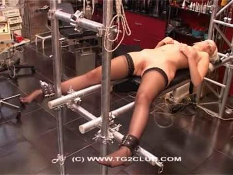 Full Hot Exclusive Nice Sweet New Collection Of Torture Galaxy. Part 4. BDSM