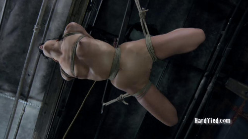 Pity Fuck Part One - Elise Graves