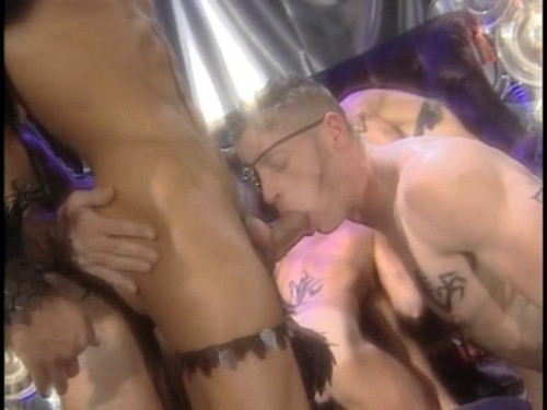 The Best of Colby Taylor vol.3 Gay Movie