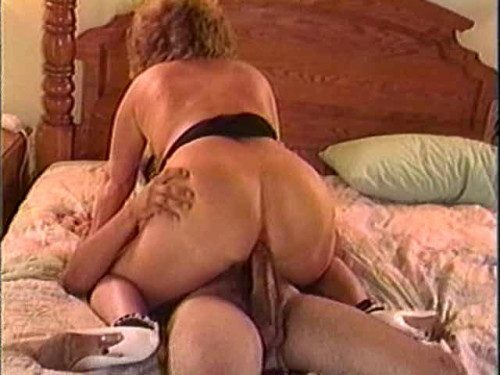 big boob matures destroyed hard by young guys