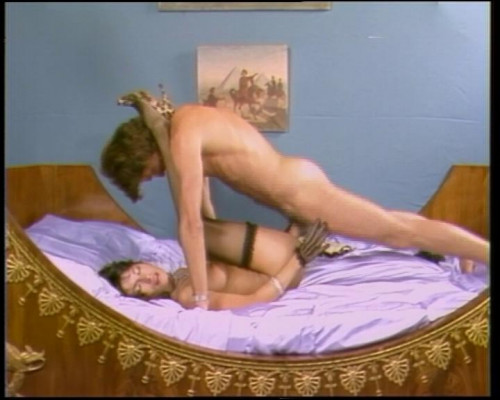 Get penis in vagina Vintage Porn