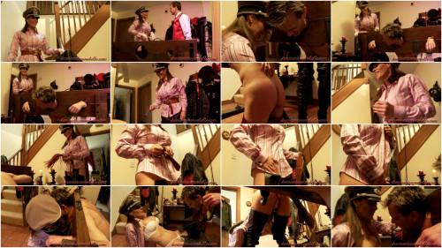 valet scene 8 part 1