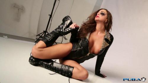 Femanic Erotic Video