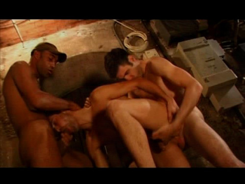 Cadinot The Best - part 6 Gay Movie