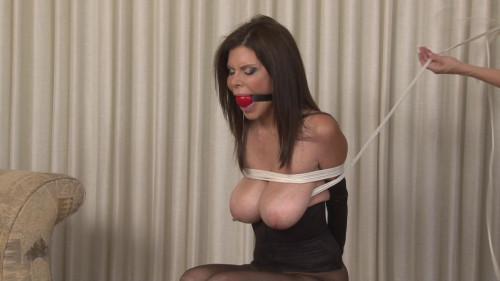 HD Bdsm Sex Videos Dildo Sucking and Bondage
