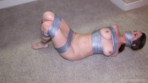 Unreal Cool Mega Sweet Collection Of Captive Chrissy Marie. Part 2.