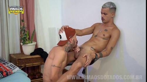 Edu Freitas & Jonatas