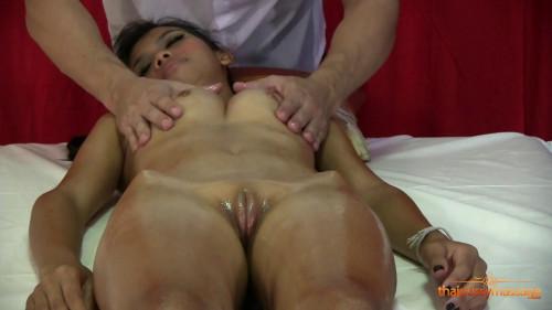 Bovy Sex Massage