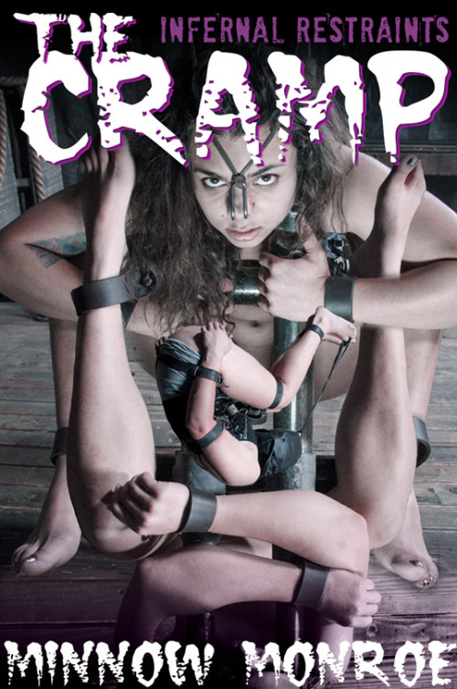The Cramp BDSM