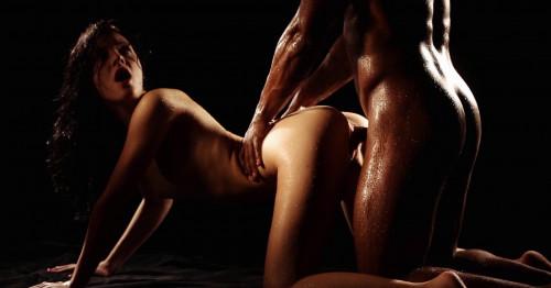 Black Obsession Erotic&Softcore
