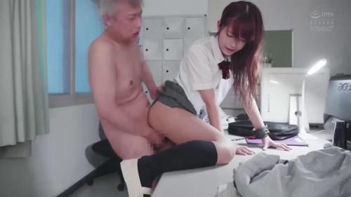 Sakura Moko