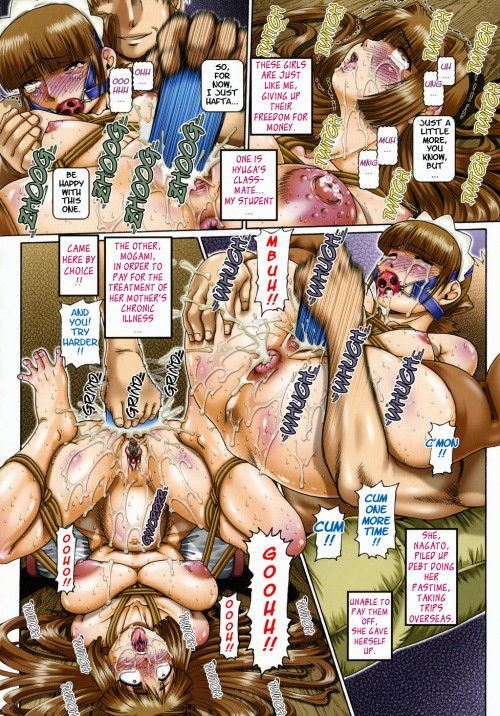 Type90 comix (2016, over 5000 images, Ahegao, )