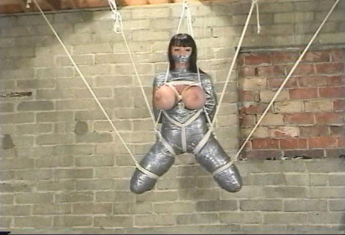 Devonshire – DP-292 – Mummification & Encasement Part 1)