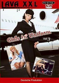 Girls in Uniform 3