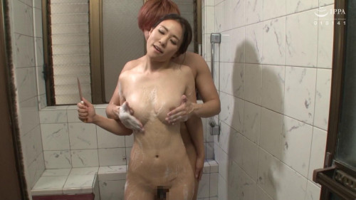 Aunt Jailbreaker Strong I Was Made To Cum Inside Yuka Mizuno FHD