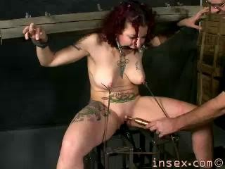 Insex 2002 Best Collection - 39 Best Clips. Part 2.