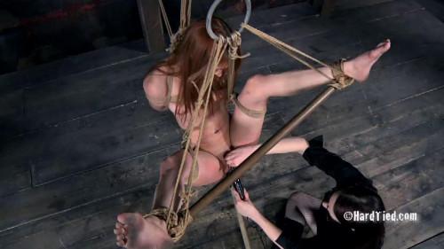 Secrets BDSM