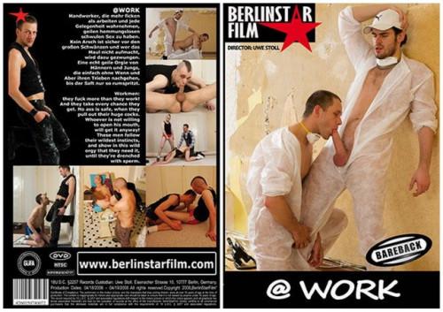at work Gay Movies