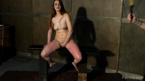 Nora Riley Needy Nora Part 4 - Full HD 1080p
