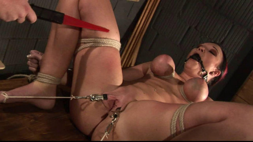 BiP Archives - Jill Diamond in the Dungeon