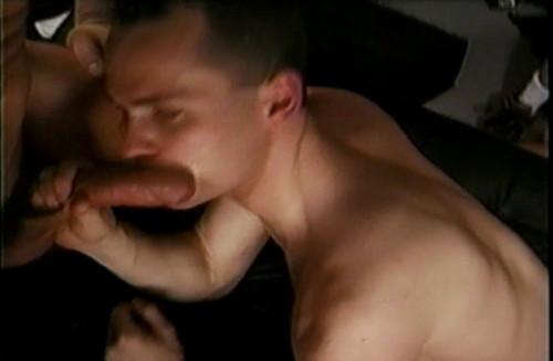 Giant Big Dick Sex Club vol.1 Gay Full-length films